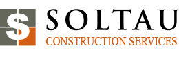 Soltau Construction Services